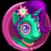 Download Unicorn & Pony Dress up Games 3.6 APK