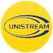 Download Unistream Money transfers 2.4.2 APK