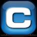 Download Unit Converter Pro 3.24 APK