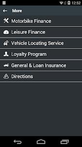Download uFinance 4.0.0 APK