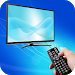 Download Universal Remote Control TV 1.2 APK