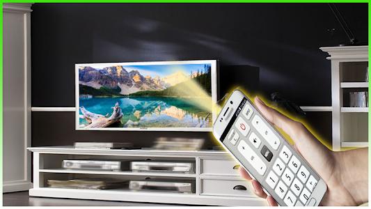 Download IR Remote control TV 5.8.0 APK