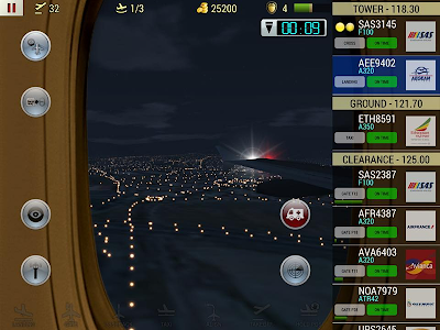 Download Unmatched Air Traffic Control 6.0.3 APK