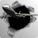 Download Unmatched Air Traffic Control 6.0.7 APK