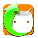 Download Upgrade to Marshmallow 5.0 APK