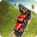 Download Uphill Offroad Army Oil Tanker 1.2 APK