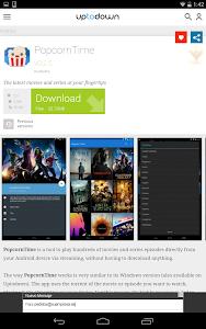 Download Uptodown Lite 3.29 APK