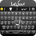 Download Urdu English Keyboard Emoji with Photo Background 1.7 APK