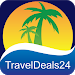 Download Cheap Hotels & Vacation Deals  APK