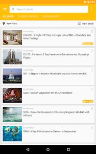 Download Cheap Hotels & Vacation Deals  APK