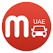 Download Used Cars in UAE 5.3 APK