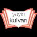 Download Yayın Kulvarı Mobil Kütüphane 2 APK