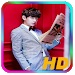 Download V BTS Wallpaper 1.0 APK