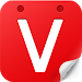 Download VIP Calendar 1.28 APK