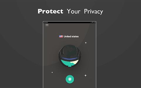 Download VPN Proxy Master - free unblock VPN & security VPN 1.2.3.2 APK