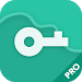 Download VPN Proxy Master - free unblock VPN & security VPN 1.2.3.2 APK