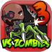 Download VS Zombies 3 1.0 APK