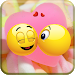 Download Love Stickers - Valentine Week 1.08 APK