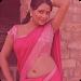 Download Vasna Ki Pahli Aag Sex Stories 1.0 APK