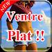 Download Ventre Plat !! 1.0 APK