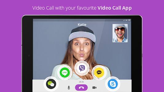 Download Video Call 1.1 APK