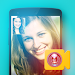 Download Video Calls for Android Advice 1.1 APK