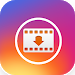 Download Video Downloader For Instagram 2.1 APK