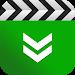 Download Video downloader for facebook 3.1 APK