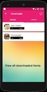 Download Video Downloader for Instagram 1.0.1 APK