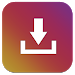 Download Video Downloader for Instagram 1.0.1 APK