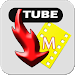 Download Video HD & Tube MP3 1.0.3 APK