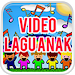 Download Video Lagu Anak Lengkap 1.0 APK