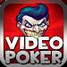 Download Video Poker Casino™ 1.0.8 APK