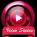 Download Video Status : Lyrical video status 9.0 APK