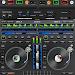 Download Virtual DJ Music Mixer 1.2 APK