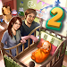 Download Virtual Families 2  APK