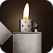Download Virtual Lighter 2.3 APK