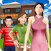 Download Virtual Mom: Ultimate Happy Family 3D 1.0 APK