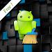 Download Virus Cleaner Antivirus prank 1.2 APK