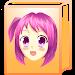 Download Visual Novel Reader 1.11 APK
