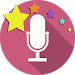 Download Voice Changer 2.5 APK