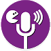 Download Voice Changer Sound Effects 1.1.7 APK