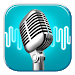 Download Voice Changer Studio App 1.6 APK