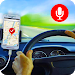 Download Voice GPS Driving Directions, Gps Navigation, Maps 1.6.1 APK
