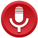 Download Voice Recorder 34 APK