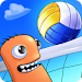 Download Volleyball Hangout 1.0.9 APK