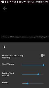 Download Voloco: Auto Voice Tune + Harmony  APK