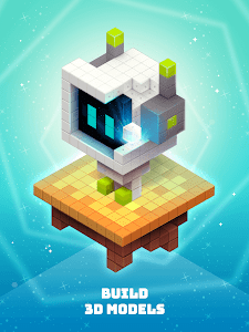 Download Voxtale 2.8.1 APK