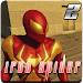Download Vtips Iron Spider Man 2 1.0 APK
