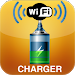 Download WIFI Charger Prank 2.1.4 APK
